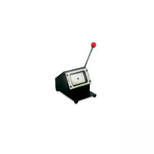 cortador-de-cartao-mod-sg-90r-2