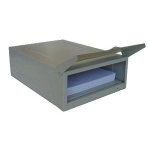 DryPaper 750 fls