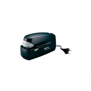 grampeador-eletrico-kw-trio-5991