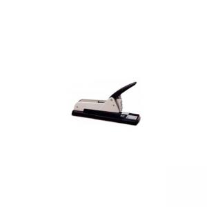 grampeador-de-longo-alcance-mod-5000