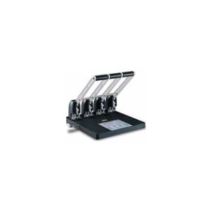 perfurador-4-furos-kw-trio-mod-954