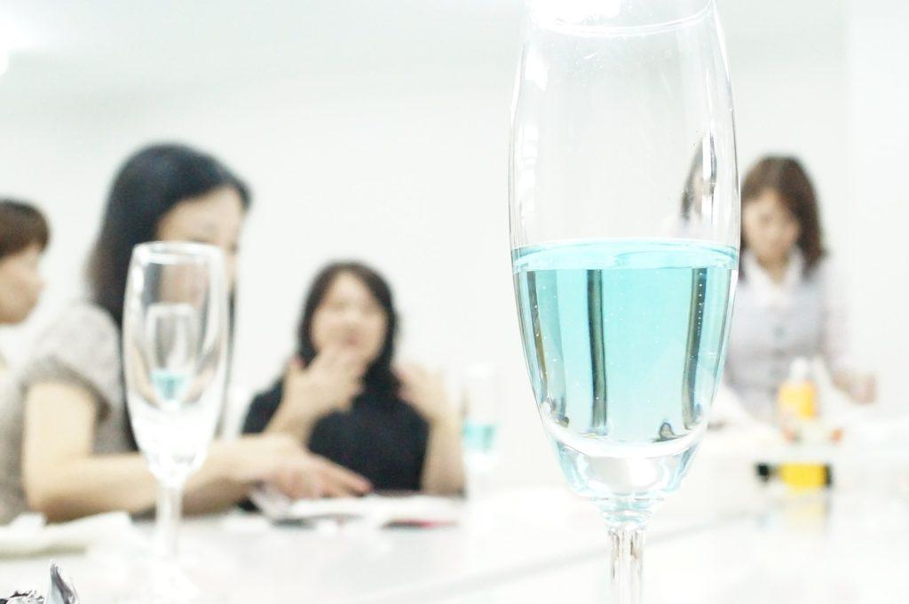 festas no trabalho aniversariantes